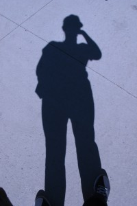 shadows, silhouette, photography